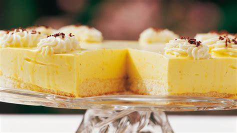 quark verpoorten torte aus dem kuehlschrank kuchenrezepte