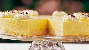 Quark-verpoorten-torte Aus Dem K U00fchlschrank