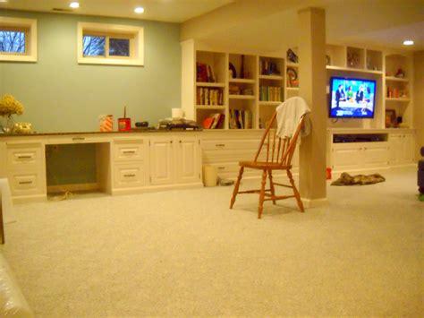 basement remodeling cincinnati. Basement Remodeling Cincinnati Lower Level Remodels E