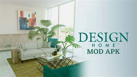 design home mod apk   unlimited diamond