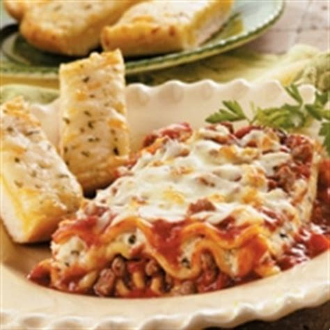 lasagna recipe with cottage cheese easy lasagna recipe cottage cheese