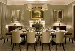 Dining, Room, Remodel, Ideas