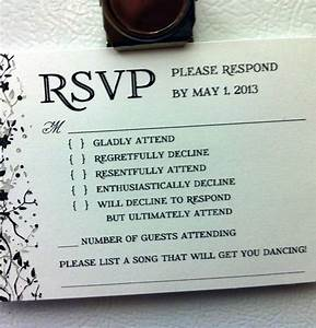 best 25 funny wedding invitations ideas on pinterest With funny e wedding invitations