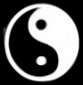 taoisme wikipedia bahasa indonesia ensiklopedia bebas