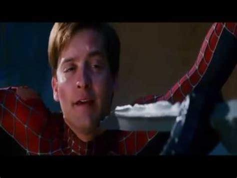 homem aranha venom dublado br youtube