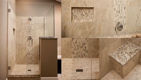 brown tile backsplash 28 amazing pictures and ideas of the best