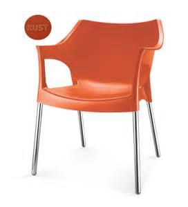 Steel Sofa Designs by Nilkamal Novella Series 10 By Nilkamal Online Stacking