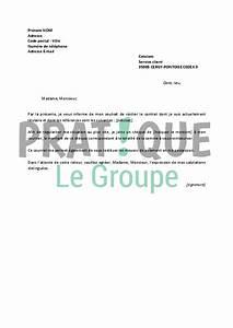 Cetelem Cergy Pontoise : lettre de r siliation cetelem ~ Medecine-chirurgie-esthetiques.com Avis de Voitures