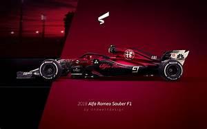 Alfa Romeo F1 : 2018 alfa romeo sauber f1 f1 2019 2019 f1 cars launch latest f1 news 2019 f1 standings ~ Medecine-chirurgie-esthetiques.com Avis de Voitures