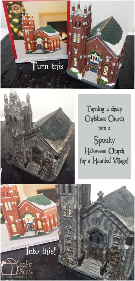 1000+ Images About Halloween Town On Pinterest  Nightmare. Where To Buy Christmas Decorations In New York. Christmas Sales On Decorations. Costco Christmas Decorations Canada. Best Christmas Decorations For 2013. Christmas Decorations Crafts Paper. Indoor Window Lights Decoration For Christmas. Christmas Blow Up Decorations Clearance. Diy Christmas Decorations Snow Globe