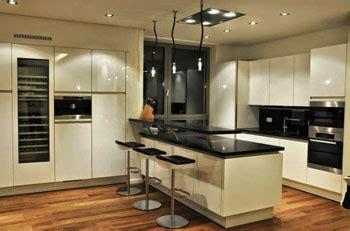 refaire une cuisine prix travaux de renovation pour refaire sa cuisine a et