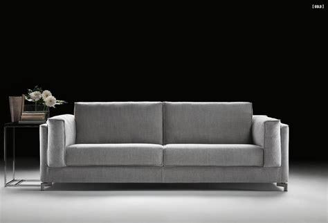 Divani Moderni In Pelle Design
