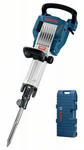 Bosch Profi Werkzeug : bosch abbruchhammer gsh 16 30 bohrhammer cbdirekt profi shop f r werkzeug sanit r garten ~ Orissabook.com Haus und Dekorationen