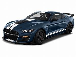 2020 Ford Mustang Shelby GT500 : Price, Specs & Review | Carle Ford (Canada)