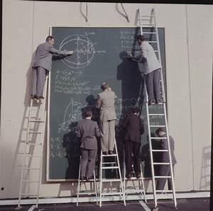 photography vintage Wall pattern chalkboard science math ...