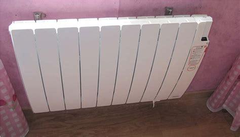 radiateur d appoint leroy merlin pour ma famille radiateur electrique huile leroy merlin