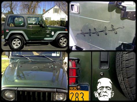 plasti dip jeep fenders time to paint the fenders trying plasti dip jeep