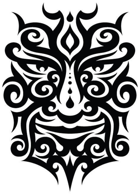 tattoo png transparent tattoopng images pluspng