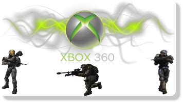 xbox one customer support phone number xbox live customer support phone number xbox free engine