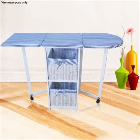 ironing board cabinet with storage ironing board top storage cabinet sales