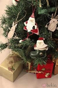 Arboles Navidad Decorados Ideas Para Decorar El Rbol De