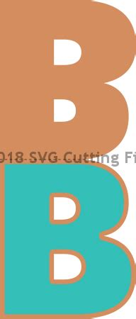 Svg Cutting Files  Svg Files Silhouette Cameo, Sure Cuts