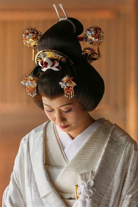 japanese bride  luis sonper  px japanese bride