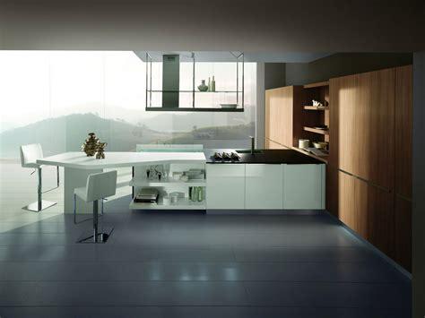 photos cuisine moderne italienne cuisine moderne italienne allemande