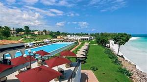 Hideaway of Nungwi Resort and Spa, Zanzibar Archipelago, Tanzania