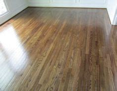 1000 images about floors on pinterest restaining