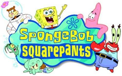 Favorite Spongebob Logo?