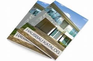 Hausbau Was Beachten : hausbau planen praktische tipps von immonet ~ Markanthonyermac.com Haus und Dekorationen