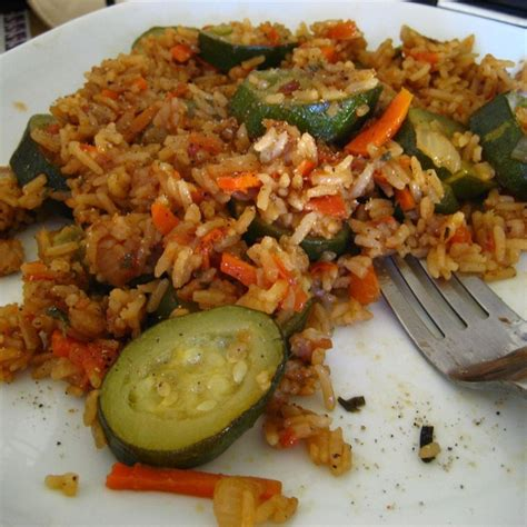 how do you saute something courgette saut 233 recipe all recipes uk