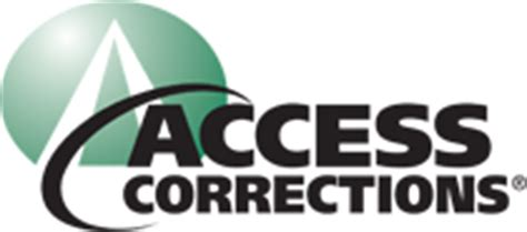 access corrections phone number house phone ollivier corporation access corrections keefe