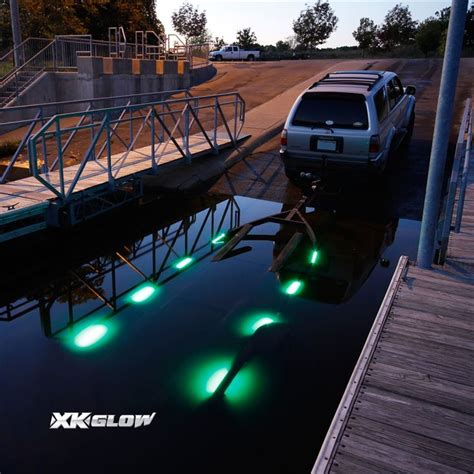 Fishing Lights For Pontoon Boats by Best 25 Boating Accessories Ideas On Boat