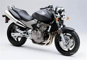 Honda Moto Orleans : honda cb 600 f hornet 2003 2006 motorcycles pinterest honda cb honda and vespa ~ Maxctalentgroup.com Avis de Voitures