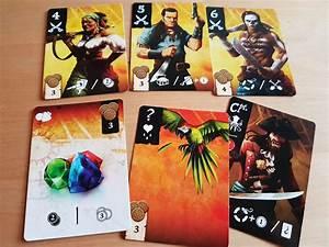 Ohne Moos Nix Los Spiel : ist die zeit der piratenspiele nicht l ngst vorbei ruchlos beweist das gegenteil rezension ~ Orissabook.com Haus und Dekorationen