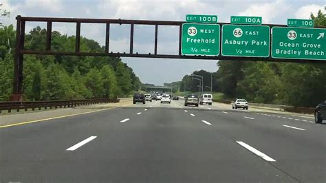 on garden state parkway nj state troopers deliver lakewood s baby on