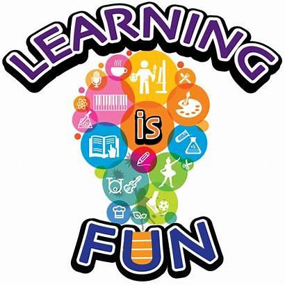 Learning Clipart Fun Curriculum Fair Education International