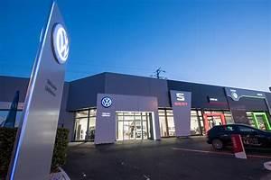 Concessionnaire Volkswagen Nice : adresse maison volkswagen bruxelles ventana blog ~ Medecine-chirurgie-esthetiques.com Avis de Voitures