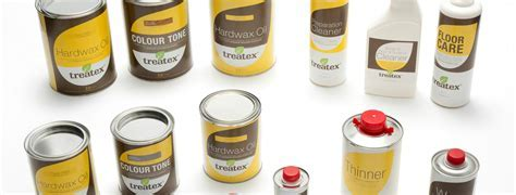 Hardwax Oil   JFJ Wood Flooring, UK Specialists