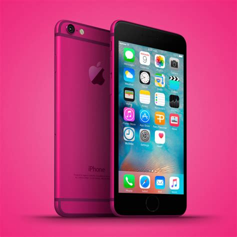 what is the newest iphone called apple s 4 inch iphone to be called iphone 5se details