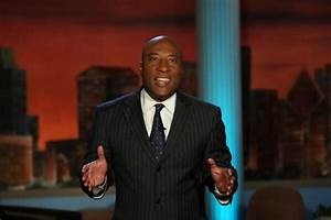 Byron Allen's Company Acquires the Weather Channel for ...
