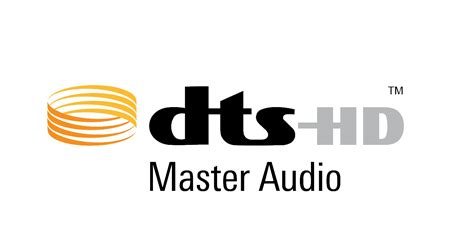 This logo is compatible with eps, ai, psd and adobe pdf formats. DTS-HD Master Audio: Die wichtigsten Infos | Teufel Blog