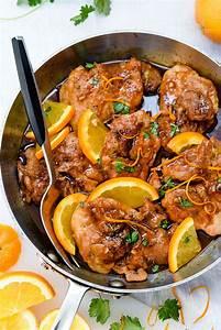 Easy asian dinner recipes