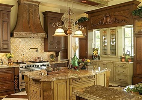 Busby Cabinets Gainesville Fl by Range Covers For Kitchen Cabinets Gainesville Fl