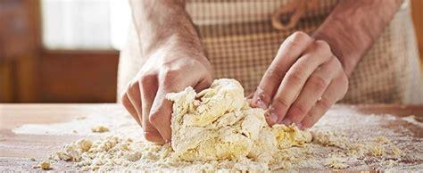 meilleurs cours de cuisine cours de cuisine rome 28 images week end luxe 224 rome
