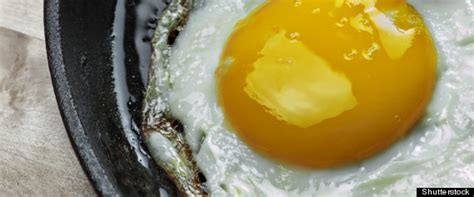 High-protein Breakfast Helps Prevent Unhealthy Snacking Later, Study Says