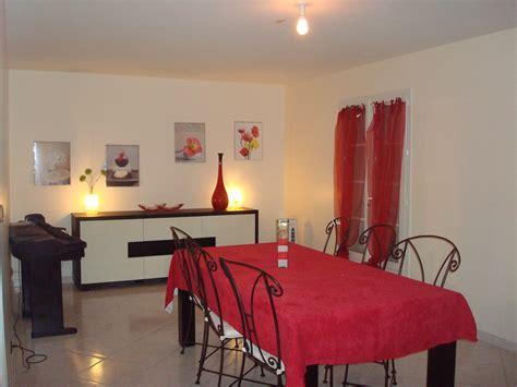 meuble en bois 15 salle a manger photo 12 table fly chaise dune amie modern aatl