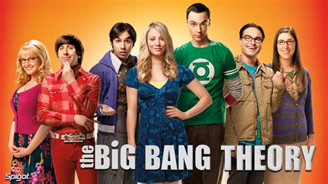 The Big Bang Theory  George Spigot's Blog. Build Website From Scratch Nj Municipal Bonds. Konoha High School Chapter 1. Auto Insurance Medical Payments Coverage. Scottrade Virtual Trading Best Website Hoster